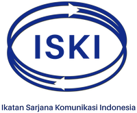 Logo-APJIKI-13-Feb
